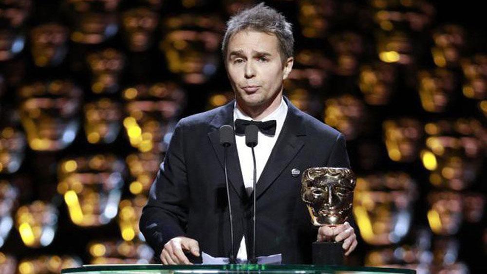 Lễ trao giải Oscar năm 2018